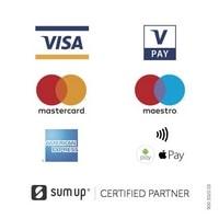 È possibile pagare con carta di credito